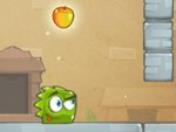 Elma Sever oyunu
