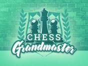 Zor Satranç oyunu