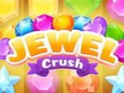 Jewel Crush oyunu