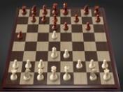 Satranç Turnuvası 2