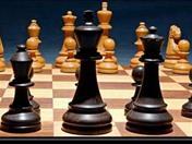 Satranç Uzmanı oyunu
